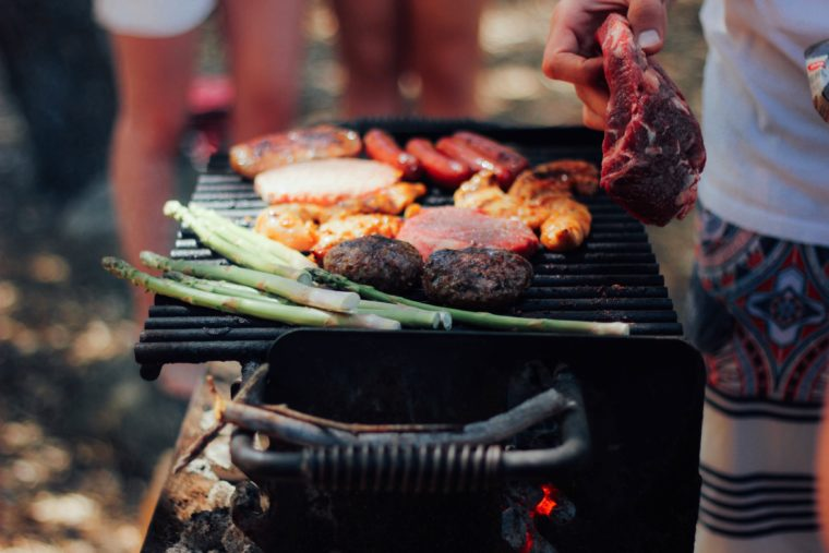 xdish-meal-food-cooking-bbq-meat-134364-pxhere.com_-e1530186720778.jpg.pagespeed.ic.or6P4hJNpzYBWtrR0beQ